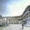 Bundesamt für Strahlenschutz (BfS) - Neubau Dienstgebäude K12