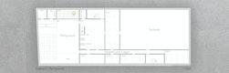 Ebene -1 – Partykeller