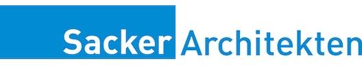Sacker Architekten GmbH