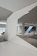 Deutsche Bank The BrandSpace - Interior Design by COORDINATION Berlin