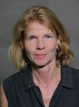 Barbara Weihs