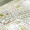 Atelier LOIDL Landschaftsarchitekten in Kooperation mit Wessendorf Architektur Städtebau und Grischa Leifheit Architekt