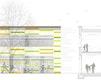 Fassadenschnitt / -ansicht 1