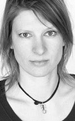 Claudia Schallert