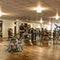 Fitnesscenter WOF-Pur