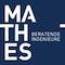 Mathes Beratende Ingenieure GmbH