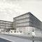 ap88 Architekten Partnerschaft mbB Perspektive Nutzungsszenario 1