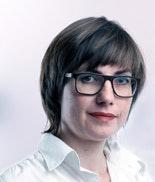 Lena Kleinheinz