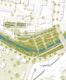Vertiefungsbereich Stadtgarten M 1:250