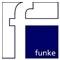 Funke Management + Bauberatung