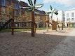 L+ | Wohnbebauung Osterbekstraße Spielbereich Dschungel
