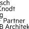 Fritsch Knodt Klug + Partner mbB Architekten