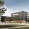 Neubau für die Duale Hochschule Baden-Württemberg, Heidenheim
