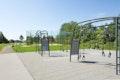 Parc Kaltreis