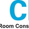 CRC Clean Room Consulting GmbH