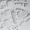 Hess / Talhof / Kusmierz Architekten und Stadtplaner | Zickler + Jakob Planungen GmbH & Co. KG