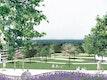 Perspektive Panoramapark