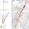 Städtebauliche Analyse