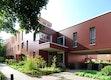 Hof - Torhäuser und Townhousegruppen (Eigentum), Baufeld 1