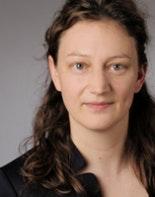 Sabine Haggenmiller