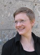 Katharina Nicolait