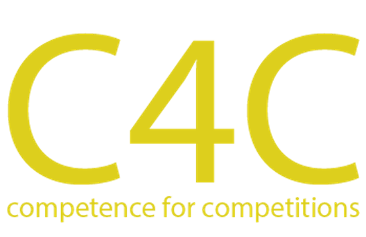 C4C | competence for competitions