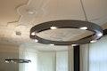 KASEL Innenarchitekten Konferenzraumplanung Bürodesign Beleuchtungsplanung