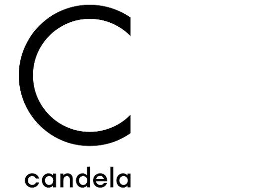 candela gmbh lighting design