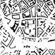Städtebauliche Einordnung, Bestand