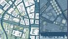 Lageplan / Vertiefung Köbelinger Markt