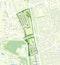 Lageplan 1 zu 2000