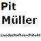 Pit Müller Landschaftsarchitekt