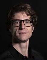 Steffan Robel