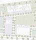 Umgebungsplan M 1:200