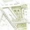 L+ | Lageplan Dachaufsicht