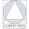 Architekten Leukert, Riedl & Schaub