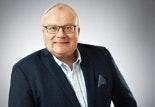 Dieter Leipoldt