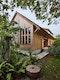 Gartenhaus