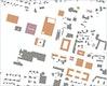 Städtebau 2030