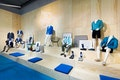 Roy Robson Messestand Panorama Berlin by COORDINATION