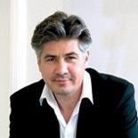 Thore Kokulinsky