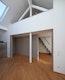 Dachgeschosswohnung Düsseldorf Oberkassel - raumkontor