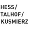 Hess / Talhof / Kusmierz Architekten und Stadtplaner
