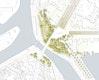 Stadträumliche Einordnung M 1:1000