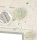 DICK-Platz, Detail