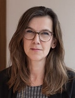 Karin Loosen