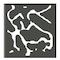frei raum concept  sinz-beerstecher + böpple