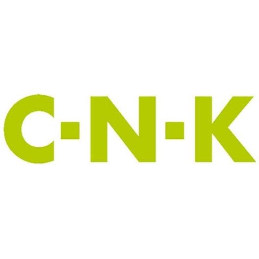 CNK Planungsgesellschaft mbH