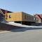 Firmengebäude Kost Kamm in Windelsbach