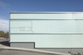 Erweiterungsbau Cyberneum, Max-Planck-Institut für biologische Kybernetik